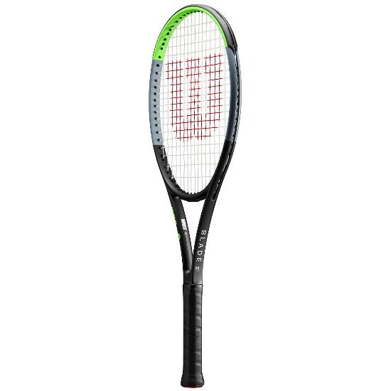 Тенис Ракета Wilson BLADE 101L V7