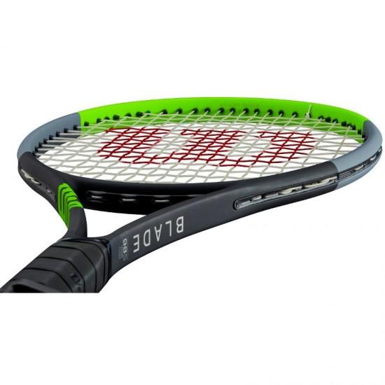 Тенис Ракета Wilson BLADE 98S 18X16 V7