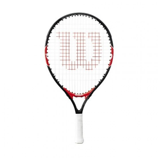 """Детска тенис ракета Wilson Roger Federer 19"""""""