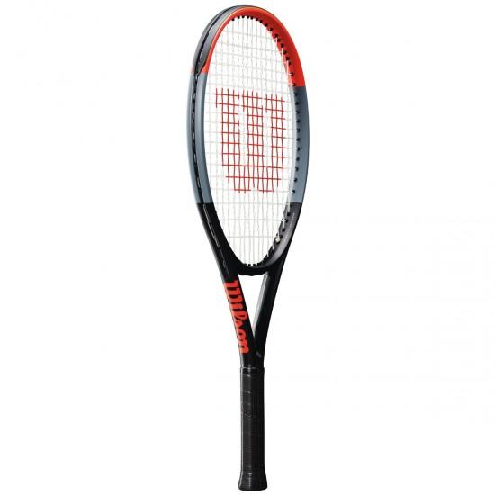 Детска тенис ракета Wilson Clash 25
