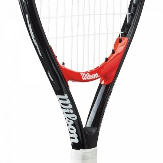 """Детска тенис ракета Wilson Roger Federer 23"""""""