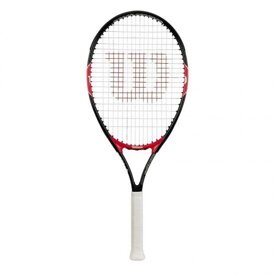Детска тенис ракета Wilson ROGER FEDERER 26