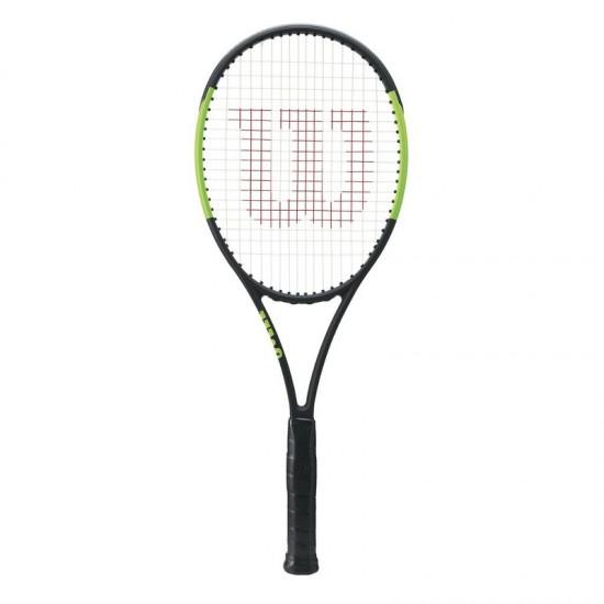 Детска тенис ракета Wilson BLADE 25