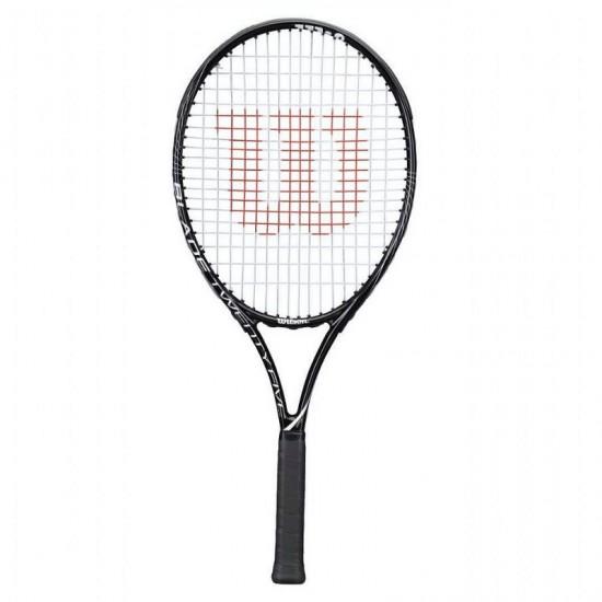 """Детска тенис ракета Wilson Blade 25"""" Junior"""