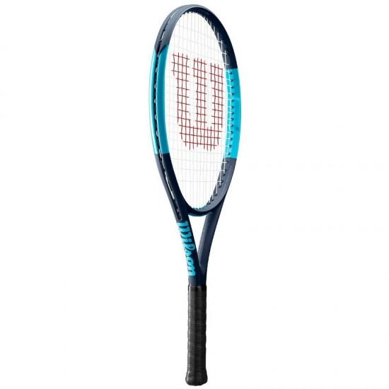Детска тенис ракета Wilson ULTRA 25