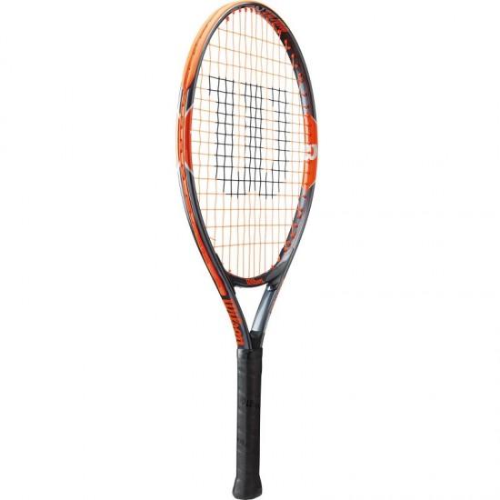 """Детска тенис ракета Wilson Burn Team 25"""" Junior"""