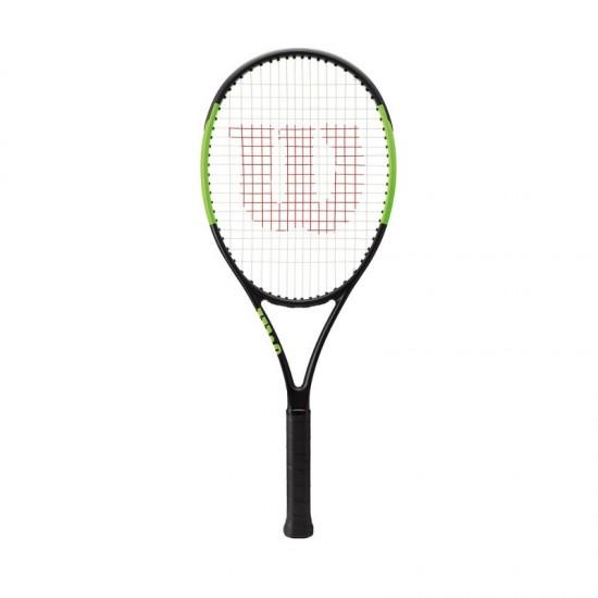 Детска тенис ракета Wilson BLADE 26