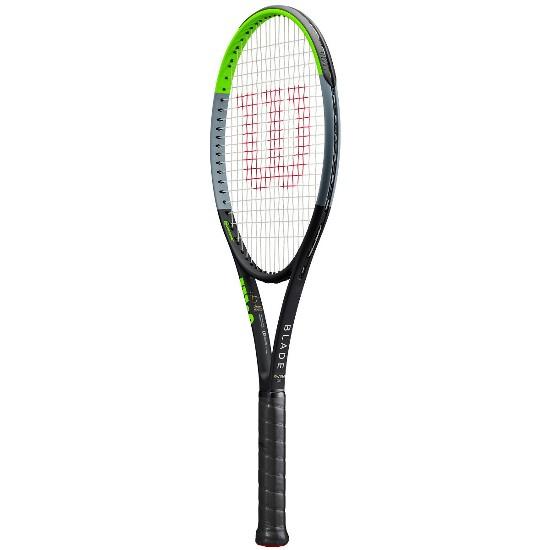 Тенис Ракета Wilson Blade 104SW V7.0