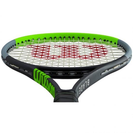 Тенис Ракета Wilson BLADE 98 16x19 V7
