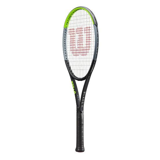 Тенис Ракета Wilson BLADE 98 18X20 V7