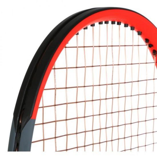 Тенис Ракета Wilson CLASH 98 (310 гр.)