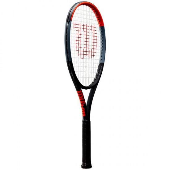 Тенис Ракета Wilson CLASH 108 (280 гр.)