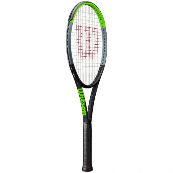 Тенис Ракета Wilson BLADE 100L V7