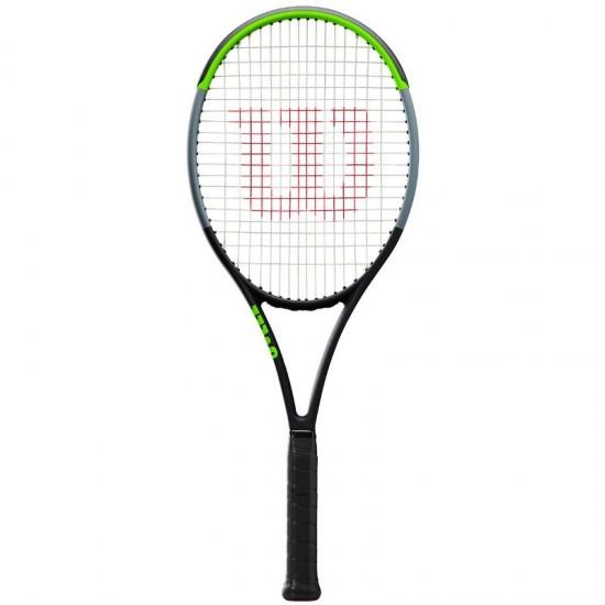 Тенис Ракета Wilson BLADE 100UL V7