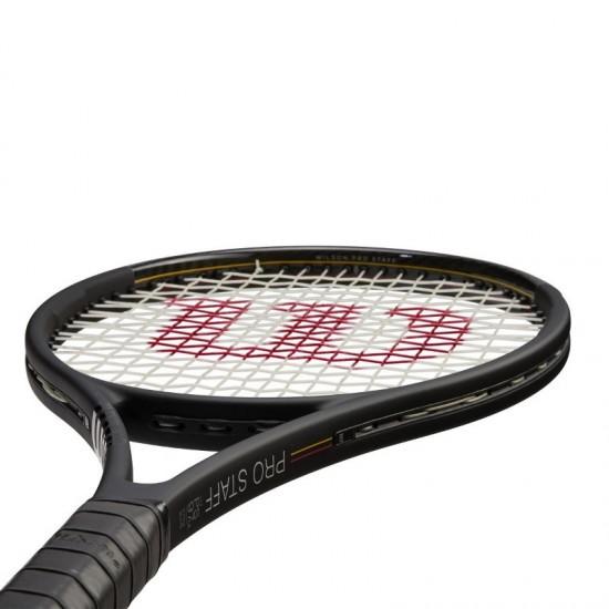 Тенис Ракета Wilson Pro Staff 97UL v13