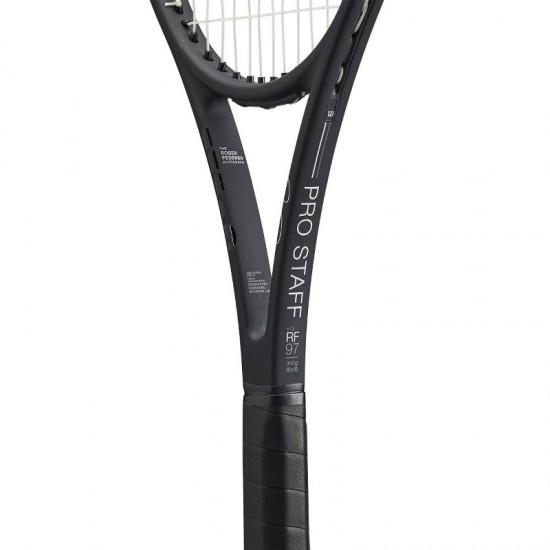 Тенис Ракета Wilson Pro Staff RF97 v13