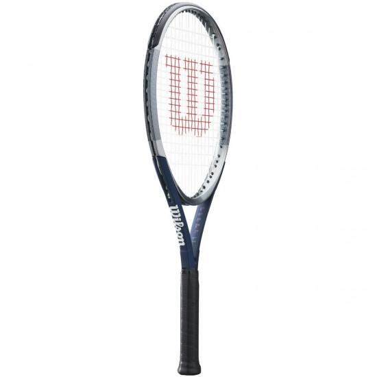 Тенис ракета Wilson TRIAD XP 3