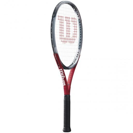Тенис ракета Wilson TRIAD XP 5