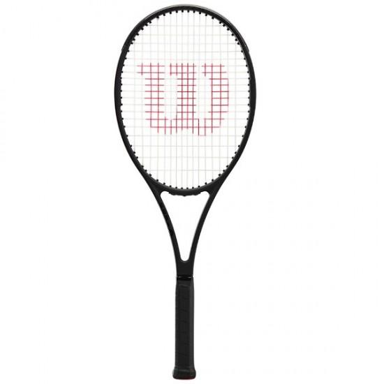 Тенис Ракета Wilson Pro Staff 97 v13