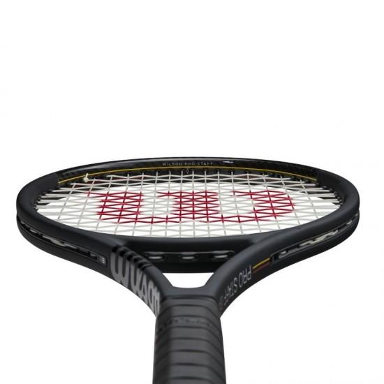 Тенис Ракета Wilson Pro Staff 97L v13