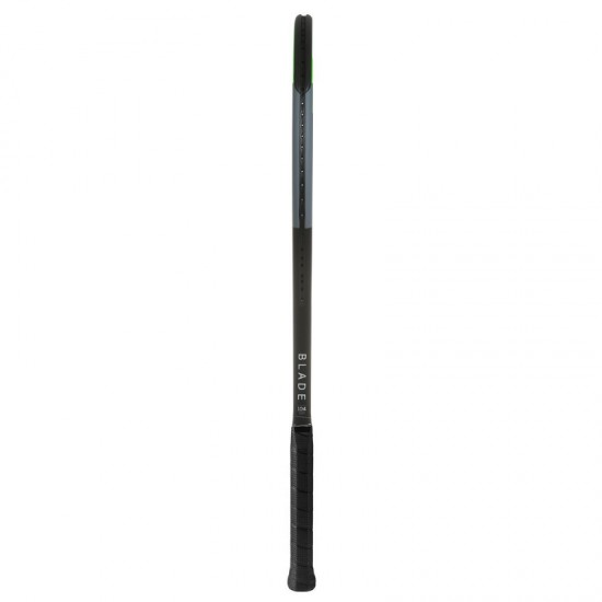 Тенис Ракета Wilson BLADE 104 V7 290гр.