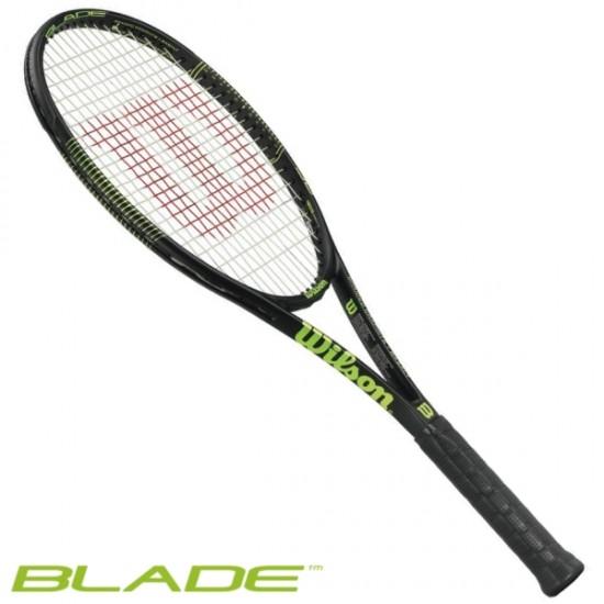 Тенис ракета Wilson Blade 98 (18x20)