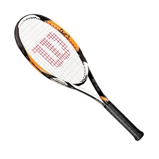 Тенис ракета Wilson [K] Zen Team