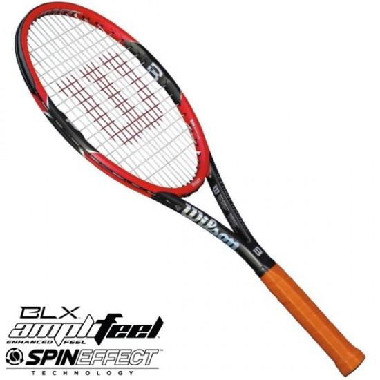 Тенис ракета Wilson Pro Staff  95S