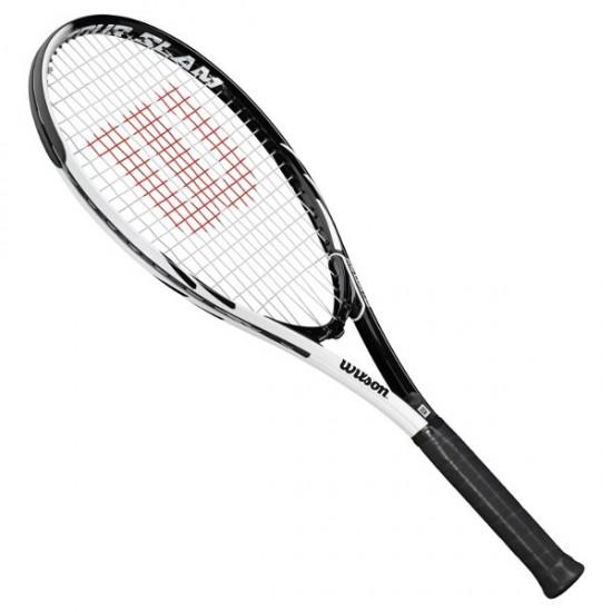 Тенис ракета Wilson Tour Slam 2012