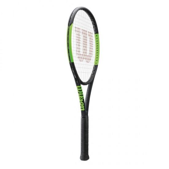 Тенис Ракета Wilson Blade 104 2017