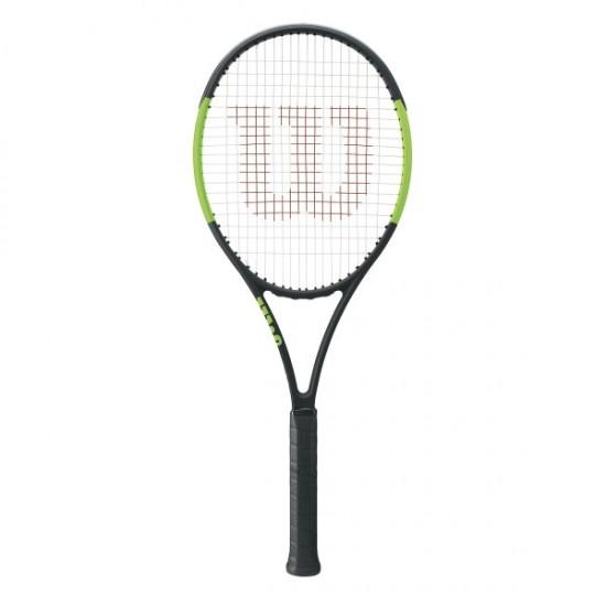 Тенис Ракета Wilson Blade SW 104 AUTOGRAPH