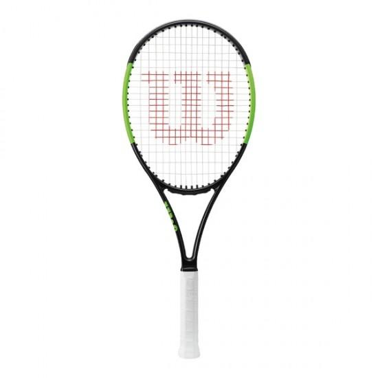Тенис Ракета Wilson Blade 101L