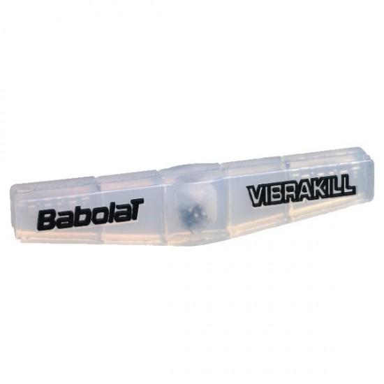 Антивибратор Babolat Vibrakill Shock Dampener