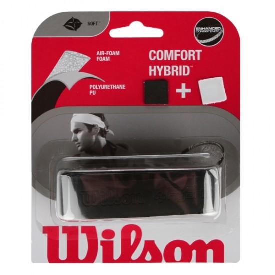 Тенис грип Wilson Comfort Hybrid Grip