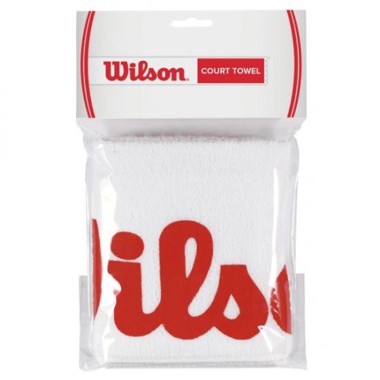 Хавлиена кърпа Wilson Court Towel