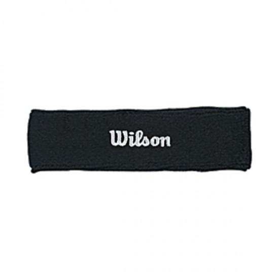 Лента за глава Wilson Headband