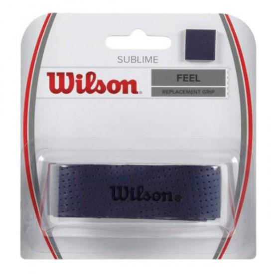 Тенис грип Wilson Sublime Replacement Grip