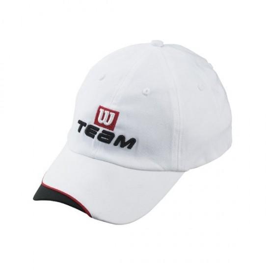 Шапка Wilson Team Cap