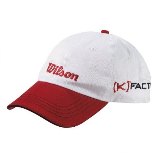Шапка Wilson [K] Factor Cap