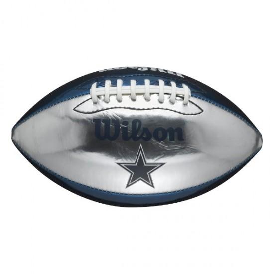 Топка за американски футбол NFL Dallas Cowboys