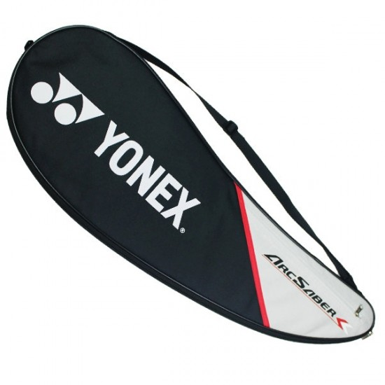 Ракета за бадминтон Yonex Arcsaber 7