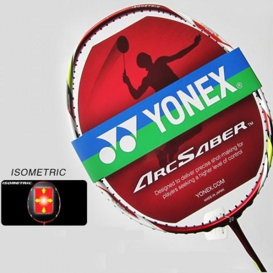 Ракета за бадминтон Yonex Arcsaber 11