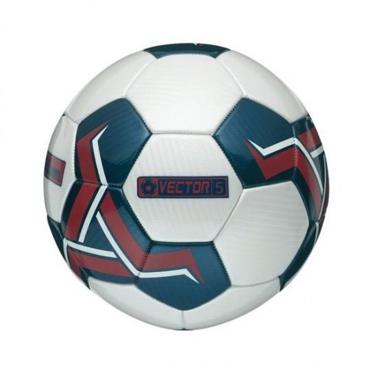 Футболна топка Wilson Vector