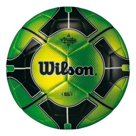 Футболна топка Wilson Tribe