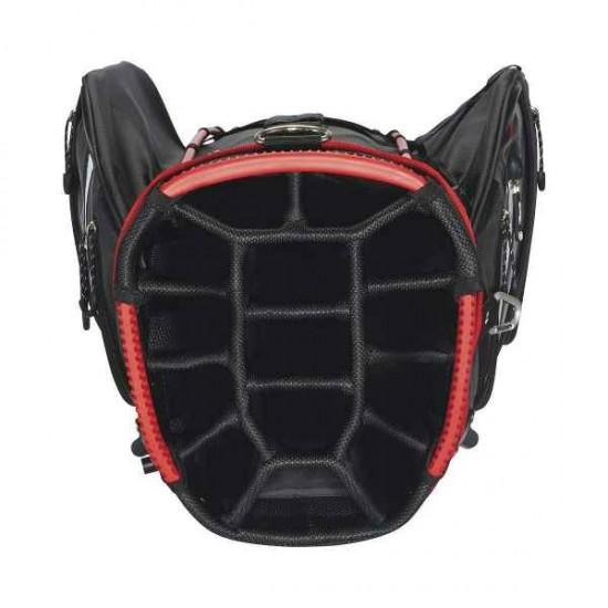Голф чанта Wilson Staff neXus III Cart Golf Bag