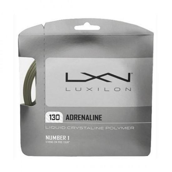 Тенис корда Luxilon Adrenaline 130