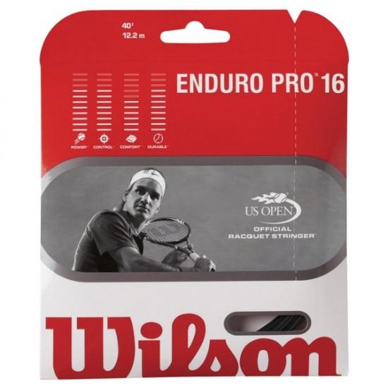 Тенис корда Wilson Enduro PRO