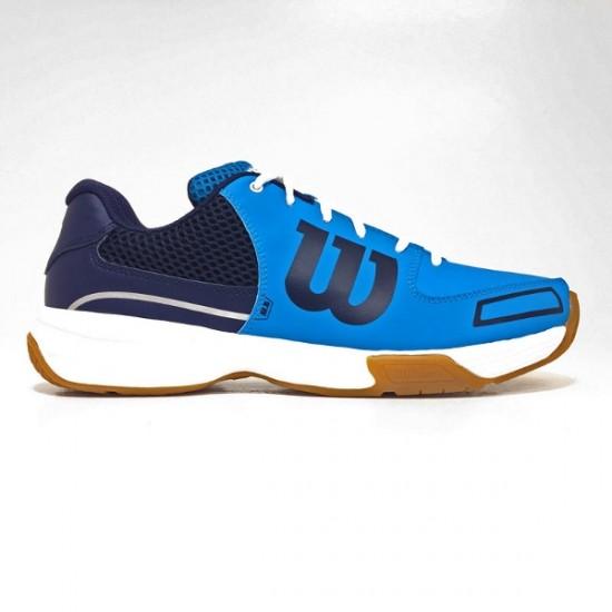 Мъжки маратонки и за зала Wilson Storm
