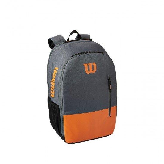 Раница Wilson Burn Team Backpack v4