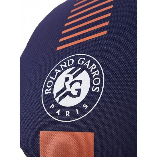 Термобег Wilson Roland Garros Team 3 Pack